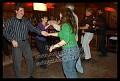 WCS Night 20070305 - 32-sm