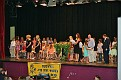 Stoneleigh Elem School 5th Grd Graduation  (34)
