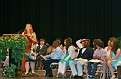 Stoneleigh Elem School 5th Grd Graduation  (47)