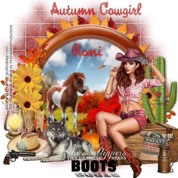 COWBOY/COWGIRL TAGS - Page 2 04568342_5168280231999438848_n-vi