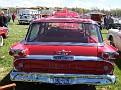 1959EdselWagon11-vi
