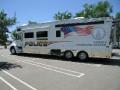 CA - Pomona Police