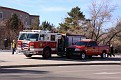 NM - Santa Fe Fire Dept.