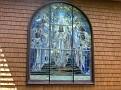 NORFOLK - CHURCH OF THE TRANSFIGURATION EPISCOPAL - 02.jpg