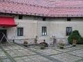 Bled - Bled Castle5