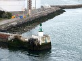 Port of Le Havre 20120528 003