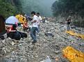 Haining gorge Aug 20-21, 2005  034