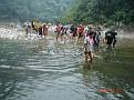Haining gorge Aug 20-21, 2005  037