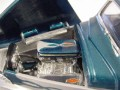 MAMA's Mid-Atlantic NNL, May 13  2006 004