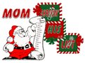 SantasListMom ab