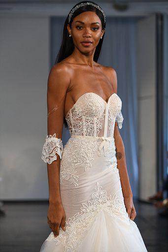 Berta Bridal Cam1 027