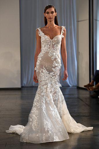 Berta Bridal Cam1 034