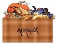 Adrianna-gailz1109-ThanksgivingCat GobbleGobble KAT