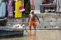 075-waranasi ghaty w poludnie-img 2083