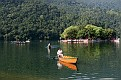 122-jezioro phewa-img 3935