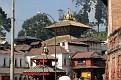 141-kathmandu pashupatinath-img 5170