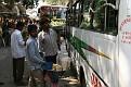 131-droga do kathmandu przystanek-img 4444