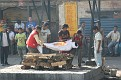 142-kathmandu pashupatinath ghaty-img 5279