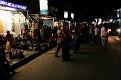 118-pokhara widoki-img 3720 filtered