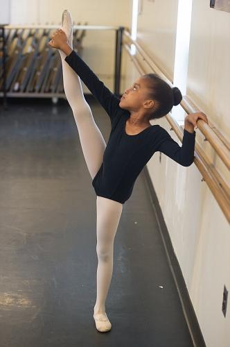 080915 Brigton Ballet DG 110