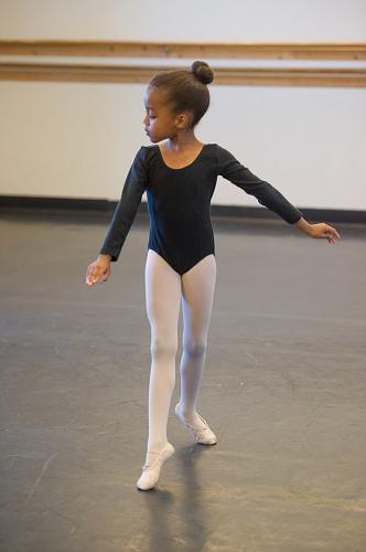 080915 Brigton Ballet DG 40
