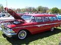1959EdselWagon01-vi