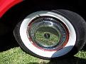 1959EdselWagon04-vi