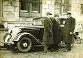 MA - Boston Police 1934