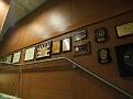 BALMORAL Wall of Fame 20120528 020