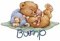 babybearbump