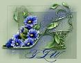FloralShoeTLW