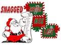 SantasListSnagged ab