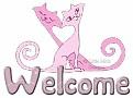 twinkittieswelcome