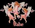 Babe - DancingFairyKids