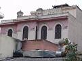 Hadzidimoulas Mansion