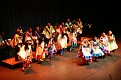 Soweto Gospel Choir (8)