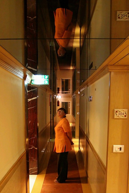 039-agra hotel amar-img 9759 crop filtered