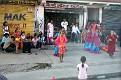 118-pokhara widoki-img 3654