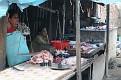 158-old bhaktapur-img 6288 filtered