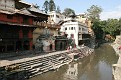 141-kathmandu pashupatinath-img 5221