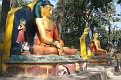 138-kathmandu swayambhunath-img 4840