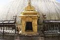 138-kathmandu swayambhunath-img 4870