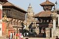 154-bhaktapur durbar square-img 6203