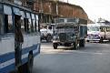 132-droga do kathmandu przelecz-img 4539