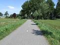 015 the bike bridge.