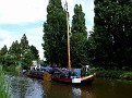 008. sailing Westlander.