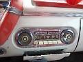 1958EdselCVradio-vi