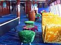 Spinnaker Lounge 20080713 028