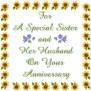 anniversary30[1]
