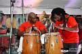 BIG Night in Little Haiti - Tabou-Combo 2-10 34
